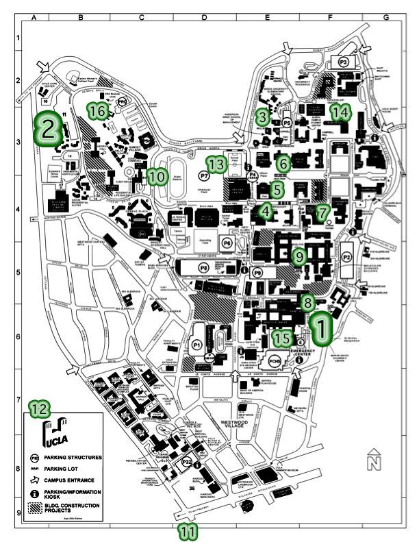 Birds of Westwood: Map on map of south alabama campus, map of ncsu campus, map of uc davis campus, map of ucsd campus, map of central michigan campus, map of stanford campus, map of temple campus, map of mit campus, map of xavier campus, map of utah state campus, map of west virginia campus, map of isu campus, map of michigan tech campus, map of berkeley campus, map of uva campus, map of purdue university campus, map of umass boston campus, map of clemson campus, map of ucsb campus, map of byu campus,